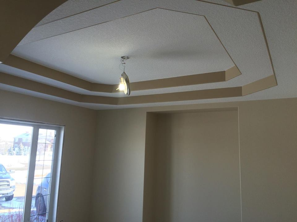 popcorn company cost in contractors removal ceilings toronto gta ceiling best