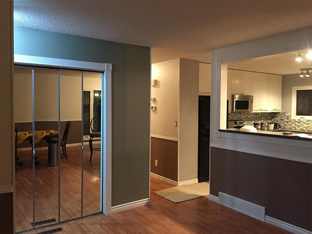 Interior Painters Edmonton Ab 1 Interior House Painting