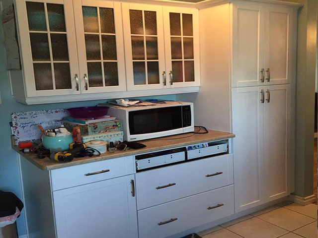 refacing kitchen cabinets edmonton kitchen cabinets painting edmonton staining refinishing 25250